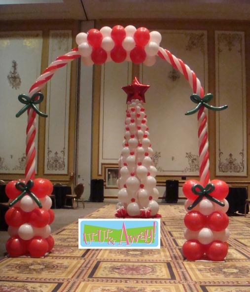 Candy Cane Lane | Up, Up & Away!.jpg