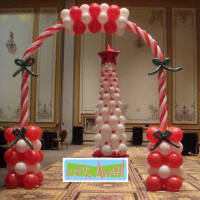 Candy Cane Lane | Up, Up & Away!.jpg