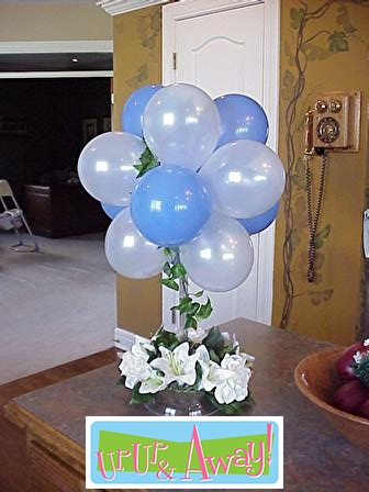 Up, Up & Away! Centerpiece (10).jpg