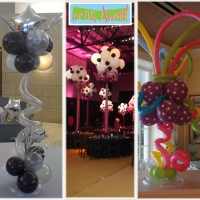 three-centerpieces-wm