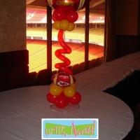 Chiefs_Football.jpg
