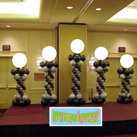 Lighted Columns Up, Up & Away!.jpg