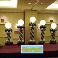 Lighted Columns Up, Up & Away!.jpg