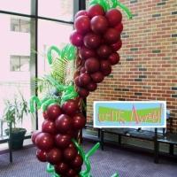 Grape Columns Up, Up & Away!.jpg