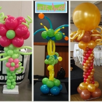 Up, Up & Away! Balloon Column (5).jpg