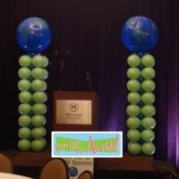 Balloon Columns Up, Up &Away!.jpg