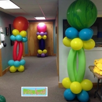 Up, Up & Away! Balloon Column (3).jpg